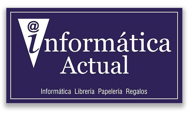 informatica-utrera-logo